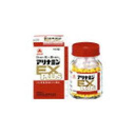 アリナミンEXプラス 180錠 【眼精疲労・筋肉痛緩和用剤・第3類医薬品】