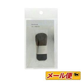 【1個までネコポス可】カネボウ COFFRET D'OR(コフレドール) フェース用ブラシ
