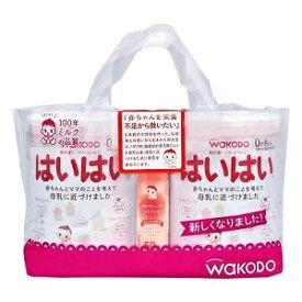 【アサヒ】 和光堂 レーベンス ミルク はいはい 810g×2缶入 【フード・飲料】