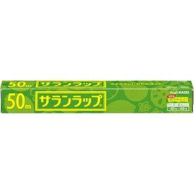 【旭化成】 サランラップ 30cm×50m 1本入 【日用品】