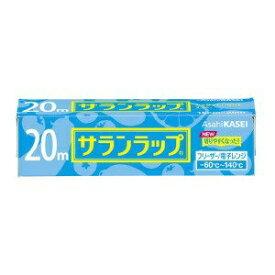 【旭化成】 サランラップ 15cm×20m 1本入 【日用品】