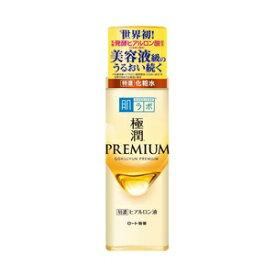 【ロート製薬】 肌ラボ 極潤プレミアムヒアルロン液 170mL 【化粧品】