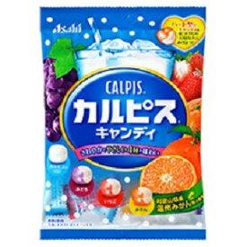 【アサヒ】 カルピスキャンディ 100g 【フード・飲料】