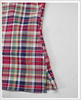 INDIVIDUALIZEDSHIRTSインディビジュアライズドシャツCAMPCOLLARSHORTSLEEVESHIRTS[Men's]半袖オープンカラーシャツ