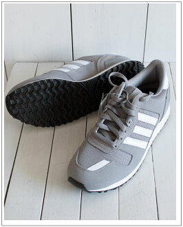 ORIGINALS-ZX700 originals ZX700 [Men's]