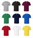 ALSTYLE(アルスタイル)6.0oz ショートスリーブ Tシャツ【1301】AAA・半袖・ネックリブシングルステッチ【無地半そで…