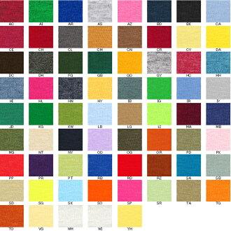 Nasa Racing Logo 100 Cotton Short Sleeve T Shirt Choose Your Color