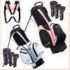 Golf Club for set women's MAX Cat MAXCAT Club set set Flex L