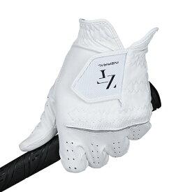 NEW ゼロフィット インスパイラルグローブ 2017 新作 ゴルフ グローブ 手袋