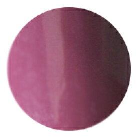 ★AKZENTZ(アクセンツ) UV/LED アイスカラーズ 4gUL 009 ミスティックモーブ