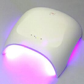 ★SHAREYDVA(シャレドワ)  LEDライト 30W バッテリータイプ ホワイト