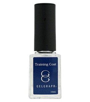 ★Gelgraph (gel graph) training coat 10 ml