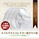 Nail dust hukuro 001