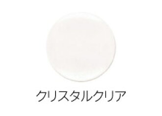 ★OPI (Opie eye) ABSOLUTE (アブソルート) powder crystal clear