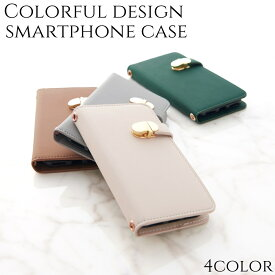 iphoneケース 手帳型 ミラー付き iphone12 Pro max かわいい iphoneSE 第二世代 iphone 12 mini 11Pro おしゃれ iphone8 plus iphoneXR xs クラシック 大人 可愛い おしゃれ カード収納 スマホケース 12pro シンプル アイフォン SE2 レザー スタンド 送料無料