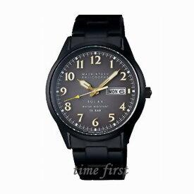 期間限定/ マッキントッシュフィロソフィー MACKINTOSH PHILOSOPHY  腕時計 メンズ ソーラー FBZD703【正規品】【送料無料】【楽ギフ_包装】