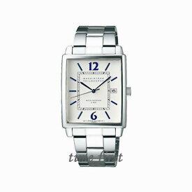 期間限定/ マッキントッシュフィロソフィー MACKINTOSH PHILOSOPHY  腕時計 メンズ fbzt978【正規品】【送料無料】【楽ギフ_包装】