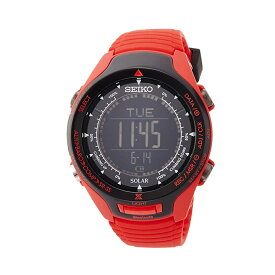 期間限定/ 数量限定/SEIKO セイコー プロスペックス アルピニスト PROSPEX ALPINIST 腕時計 三浦スペシャル Bluetooth通信機能 ソーラー ハードレックス 10気圧防水 SBEL007 送料無料