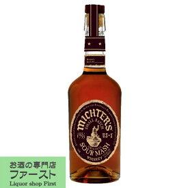 ミクターズ US1 サワーマッシュ ウイスキー 43.0度 700ml(正規輸入品)(3)