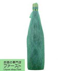 ▲▲白和紙(酒袋) 1本用(1800ml・900ml・750ml・720ml)▲▲