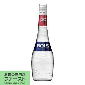 ボルス マラスキーノ 24度 700ml(正規輸入品)(3)