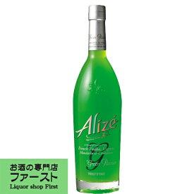 アリーゼ グリーン・パッション 16度 750ml(正規輸入品)(4)