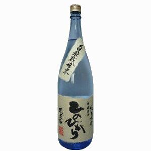 恒松 ひのひかり 限定酒 減圧蒸留 米焼酎 25度 1800ml(5)