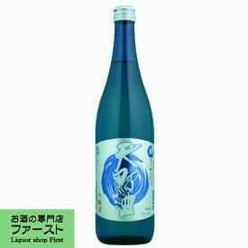 天野酒 吟醸 醸るり 720ml(1)