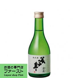美少年 純米酒 清夜(せいや) 精米歩合70% 300ml(4)