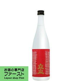 立山 吟醸 720ml(4)