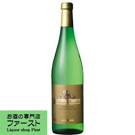 S.シュロスベルグ ゴールデン・ワインブリューテ 白 750ml(正規輸入品)(スクリューキャップ)(4)