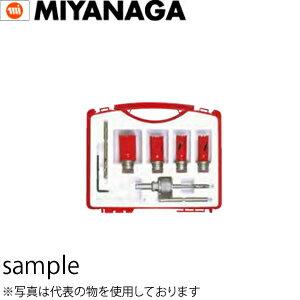 miya-2014-071-No1691