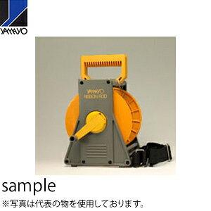 ヤマヨ測定器 150mm幅リボンロッドケース(3・5・10m用) 150S