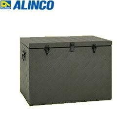 ALINCO(アルインコ) 万能アルミボックス BXA-065GR ODグリーン [個人宅配送一部不可]