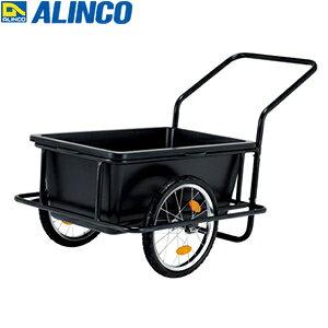 ALINCO(アルインコ) プラバケット付キャリー SKDS-90K [法人・事業所限定]