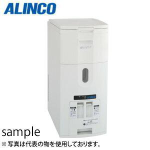 ALINCO(アルインコ) 白米・玄米用定温 米びつクーラー(まいこさん) TTW21A 米収納量21kg 【在庫有り】