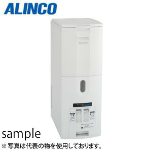ALINCO(アルインコ) 白米・玄米用定温 米びつクーラー(まいこさん) TTW30A 米収納量30kg【在庫有り】