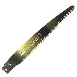 アルス(ARS) 果樹剪定鋸(のこぎり) 替刃 FS-22-1