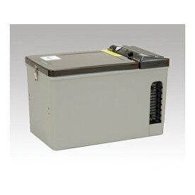 アズワン 電気冷蔵庫 15L 1台 [1-199-11] [個人宅配送不可]