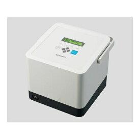アズワン 微生物センサ 1台 [2-9157-01]