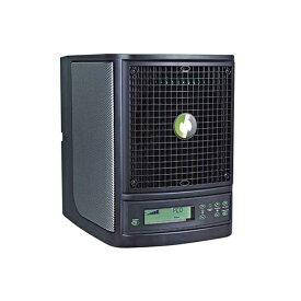 アズワン 空気浄化装置 アクティブテック 230×305×305mm 1台 [3-8559-02]