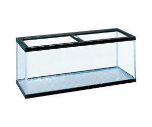 アズワン 魚類用水槽マリーナガラス120cm 1個 [4-2038-32] [個人宅配送不可][送料別途お見積り]