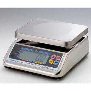 アズワン 防水型デジタル上皿はかり検定無し3kg校正証明書付 1個 [1-8847-14-20]
