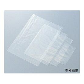 アズワン ポリバック規格袋(0.03mm) 300×450mm 100枚 1袋(100枚入り) [1-8279-15]