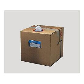 アズワン 洗浄剤(超音波洗浄機用・無リン) ホワイト7-AL 20kg 1個 [4-085-02]