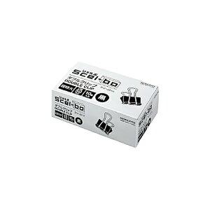 アズワン ダブルクリップ(Scel-bo)超特大 1箱(10個入り) [61-0606-94]