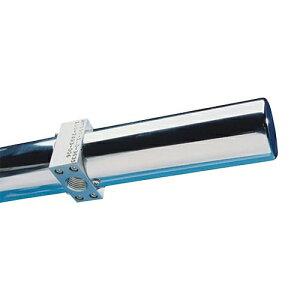 アズワン ラボ型油中パーティクルカウンター専用センサー 1個 [4-3106-07] [個人宅配送不可][送料別途お見積り]