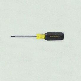クラインツール社 603-4 プラスドライバー(+2×102)