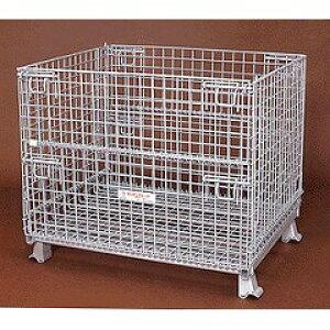 サンキン cm-3 パレット(ニューマルチタイプ) 大型商品に付き納期・送料別途お見積り