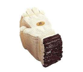 おたふく手袋 7G純綿軍手/ダース 販売入数:10ダース